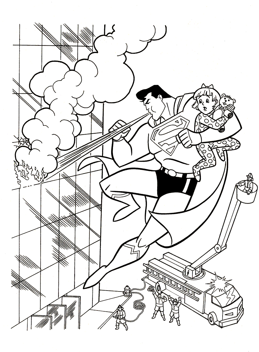 coloring pages little orphan annie - photo#6